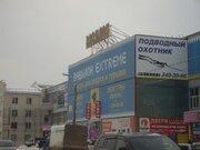 Продам, Продажа торговых помещений в Красноярске, ID объекта - 800043449 - Фото 1