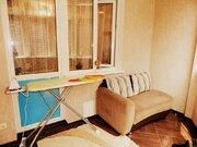 1-комн. квартира, Аренда квартир в Ставрополе, ID объекта - 319634685 - Фото 6