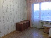 Продается 2-к квартира в центре города - Фото 2
