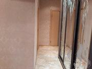 Продажа квартиры, Щелково, Щелковский район, Ул. Неделина - Фото 5