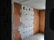 Хорошие квартиры в Жилом доме на Моховой, Купить квартиру в новостройке от застройщика в Ярославле, ID объекта - 325151262 - Фото 36