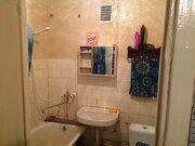 1 500 000 Руб., Продается 1комнатная квартира, Купить квартиру в Смоленске по недорогой цене, ID объекта - 319568279 - Фото 3