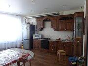 5 600 000 Руб., Дом под ключ, Купить дом в Белгороде, ID объекта - 502006249 - Фото 28