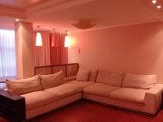 Продаю Большую трехкомнатную квартира - Фото 1