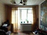 Продажа квартир ул. Владимирская