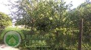 """Продажа участка, Калининград, С/т """" Колосок"""" - Фото 5"""