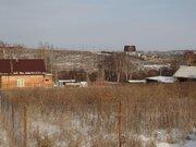 Продаю земельный участок д. Бугачево - Фото 3