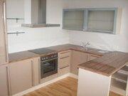 Продажа квартиры, Купить квартиру Рига, Латвия по недорогой цене, ID объекта - 313136557 - Фото 1