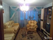 Продажа квартиры, Старый Оскол, Королева мкр