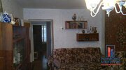 Продажа квартир ул. Советская, д.118