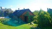 8 000 000 Руб., Продажа жилого дома в Волоколамске, Продажа домов и коттеджей в Волоколамске, ID объекта - 504364607 - Фото 23