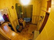 Продам 2 ком квартиру 46 кв.м. ул. Литейная д 6/17 на 1 этаже. - Фото 4