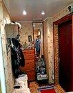 Продается квартира г Москва, г Зеленоград, Солнечная аллея, к 903 - Фото 5