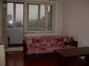 Сдам квартиру в центре.Ленински проспект,83б на длительный срок.
