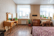 Просторная комната 22 м2 в центре Ярославаля - Фото 5