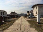 Продается участок. , Марусино д, коттеджный поселок Марусин Луг - Фото 5