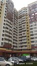 Продажа квартир в Октябрьском