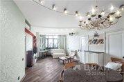 Продажа квартиры, м. Тимирязевская, Астрадамский проезд - Фото 1