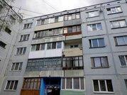 Продажа квартиры, Псков, Ул. Инженерная - Фото 2