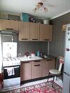 Продам уютную квартиру - Фото 5
