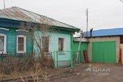 Дом в Челябинская область, Челябинск Транзитная ул. (79.0 м)