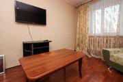Владимир, Мира ул, д.9, 1-комнатная квартира на продажу, Купить квартиру в Владимире по недорогой цене, ID объекта - 326420266 - Фото 7