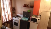 Серова 71, Продажа квартир в Сыктывкаре, ID объекта - 320462709 - Фото 10