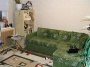Квартира ул. Сакко и Ванцетти 31, Аренда квартир в Новосибирске, ID объекта - 317157657 - Фото 2