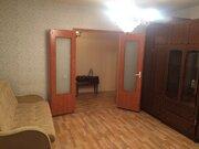 Продам 2-х комнатную квартиру в некрасовке - Фото 5
