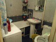 3 ком квартиру на Комсомольском бульваре, Купить квартиру в Арзамасе по недорогой цене, ID объекта - 312250941 - Фото 2