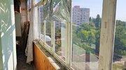 Квартира, ул. Нижняя Линия, д.31 - Фото 4