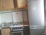 Александра Щербакова 45, Купить квартиру в Перми по недорогой цене, ID объекта - 322826493 - Фото 7