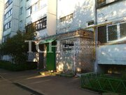 2-комн. квартира, Пушкино, ул Боголюбская, 6, Купить квартиру в Пушкино по недорогой цене, ID объекта - 323806337 - Фото 34