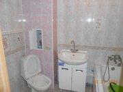 Продажа 2-х комнатной квартиры в Валдайском районе, Ивантеево - Фото 5