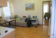 Продается 1-к Квартира ул. Ленина