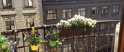 Продажа квартиры, bruinieku iela, Купить квартиру Рига, Латвия по недорогой цене, ID объекта - 311840770 - Фото 7