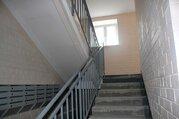 Продажа квартиры, Тюмень, Ул. Избышева - Фото 2