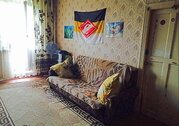 Продается 2х комнатная квартира г. Наро-Фоминск ул. Калинина 3 - Фото 2