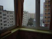 Сдается студия в п. Киевский, Аренда квартир в Киевском, ID объекта - 316970455 - Фото 6