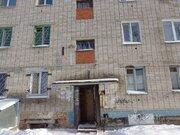 Продажа квартиры, Амурск, Мира пр-кт.