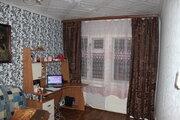 Мира 11 (1-к квартира улучшенной планировки), Купить квартиру в Сыктывкаре по недорогой цене, ID объекта - 318005977 - Фото 10