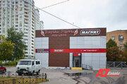 Аренда псн 396 кв.м, ТЦ Закрома Родины - Фото 1