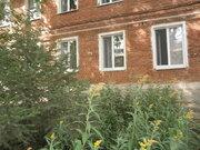 1 400 000 Руб., 1 квартира Гвардейский пер. 3, Купить квартиру в Самаре по недорогой цене, ID объекта - 321662566 - Фото 7
