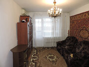 Продам 2-к квартиру, Балашиха город, Солнечная улица 17