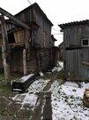 Продам дом дом бревенчатый на участке 20 сот. в п. Черусти - Фото 5