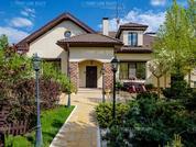 Продажа дома, Поливаново, Подольский район - Фото 1