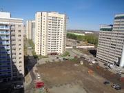 2-к квартира ул. Сиреневая, 4, Купить квартиру в Барнауле по недорогой цене, ID объекта - 319573716 - Фото 17