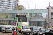 6 000 000 $, Офис в центре Москвы, шикарный особняк в 5 минутах от метро, Продажа офисов в Москве, ID объекта - 600818929 - Фото 6