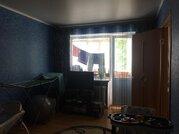 Продажа квартиры, Белгород, Ул. Гагарина - Фото 4
