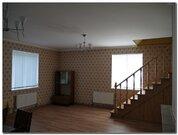 Кирпичный дом с камином в СНТ Бархатная роща ! Есть газ и прописка - Фото 4